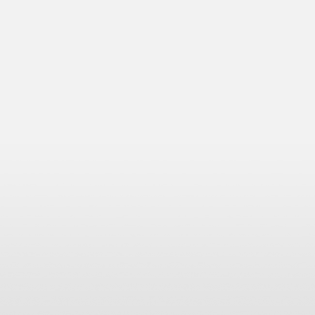 TURBO  CITROEN, FORD, PEUGEOT - 1.6 HDi 90 cv | 49173-07502, 49173-07508